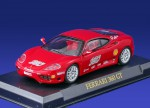 Ferrari 360 Challenge, Ferrari Collection №29