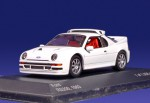 Ford RS200 1983 (white)