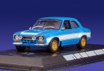 Ford Escort RS2000 MKI «Fast & Furious» Brian car 1974