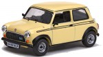 Mini «Sprite» Limited Edition 1983 (primula yellow)