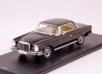 Mercedes-Benz 300 SE Coupe